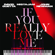 If You Really Love Me (How Will I Know) - David Guetta, MistaJam & John Newman
