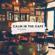 Elvenshine Calm In the Cafe' - Elvenshine