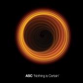 ASC - Microsia