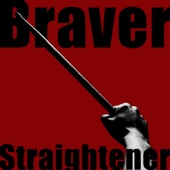 Straightener - Braver