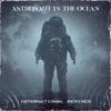 Masked Wolf - Astronaut In The Ocean (Ezhel Remix) artwork