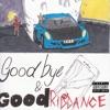 Goodbye & Good Riddance (Anniversary Edition) by Juice WRLD