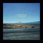 [Download] A Little More MP3