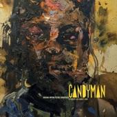 Candyman (Original Motion Picture Soundtrack)