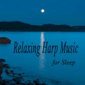 Relaxing Harp Music for Sleep