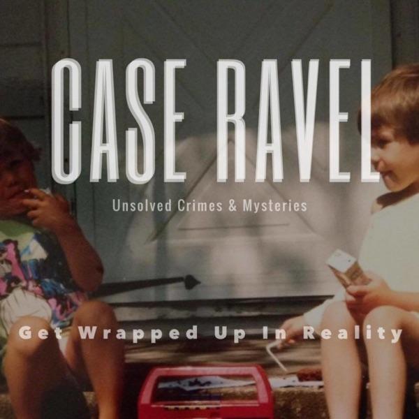 Case Ravel