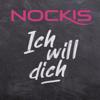 Nockis - Ich will dich Grafik