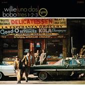 Willie Bobo - Boogaloo In Room 802