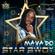 Star Bwoy - Mavado