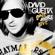 Memories (feat. Kid Cudi) - David Guetta & Kid Cudi