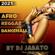 Love nwantiti (Remix) - Dj Jabato