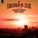 No Sunshine Tomorrow (Sunset Version) - Children of Zeus