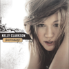 Kelly Clarkson - Because of You  arte