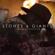 Jonathan Traylor - Stones X Giants