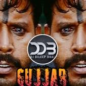 Dj Dileep Bhai - Gujjar Dialogues Trance Music