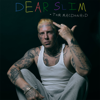 Dear Slim - Tom MacDonald mp3