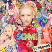 DUMB DUMB - SOMI