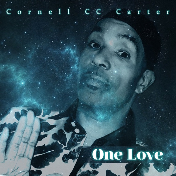 Cornell Cc Carter - Badeyah