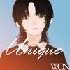 Unique by WON
