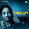 Wild Cat Original Motion Picture Soundtrack EP