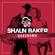 Bakerama - Shaun Baker