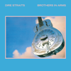 Money For Nothing Remastered 1996 - Dire Straits mp3