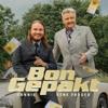 Donnie - Bon Gepakt (feat. Rene Froger) kunstwerk