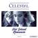 Old School Romance (feat. Rachel Pearl & Grynn) [Remix Edit] - Celestal
