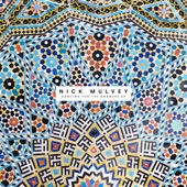 Nick Mulvey - The Doing Is Done