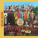 The Beatles - Sgt. Pepper's Lonely Hearts Club Band (Remix)
