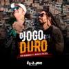 O Jogo É Duro feat Marcelo Falcão Single