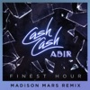 Finest Hour (feat. Abir) [Madison Mars Remix]
