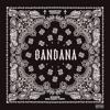 Big Baby Tape & kizaru - BANDANA I обложка