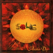 Solas - This Love Will Carry