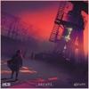 Dreams - Single, Lost Sky