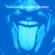 Doo Doo Doo Doo Doo (Heartbreaker) - Buddy Guy & Mick Jagger