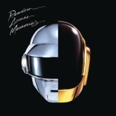 Daft Punk - The Game of Love