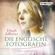 Dinah Jefferies - Die englische Fotografin