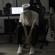 3107 3 (feat. Duongg, Nau & titie) - W/N