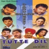 Tutte Dil Original Soundtrack