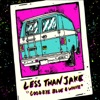 Goodbye Blue and White, Less Than Jake