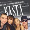 BASTA - Hej, Czy Ty Wiesz Kochanie (Radio Edit) artwork
