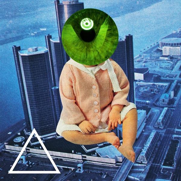 Clean Bandit Feat. Sean Paul & Anne-Marie Rockabye (Jack Wins Remix)