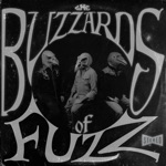 The Buzzards of Fuzz - As They Fly Away