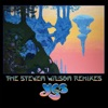 The Steven Wilson Remixes ジャケット写真