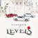 Levels - Flavour