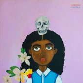 Noname - Sunny Duet (feat. theMIND)