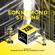 Verschiedene Interpreten - Sonne Mond Sterne XXII (Mixed by Charlotte De Witte & Markus Kavka)