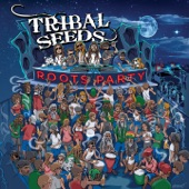 Tribal Seeds - Gunsmoke (feat. Protoje)