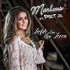 Marlous - Liefde Van Mijn Leven (feat. Piet Jr.) kunstwerk